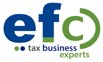 EFC Tax Business Experts